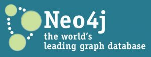 Neo4j 3.0 存储过程