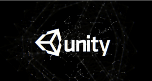 Unity是如何输出到多平台的?